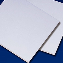 Glass-Ceramic Building Materials