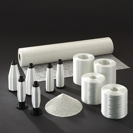 Calcium Silicate Mat What Is A Soldering And Brazing Mat