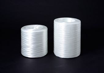 Chopped Strands | Nippon Electric Glass Co , Ltd
