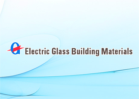 Nippon Electric Glass Co , Ltd