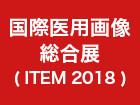 2018-item