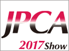 JPCA2017