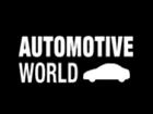 automotive2021