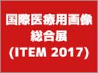 item2017