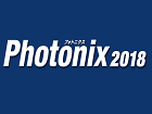 photonix 2018