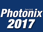 photonix2017