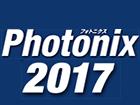 photonix2017