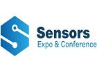 sensors2020