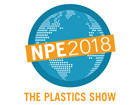 2018-npe2018_Logo