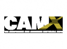 CAMX-1-e1540452010327