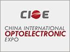 CIOE2017