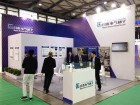 ex_160425_booth01