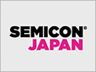semicon_japan01