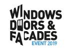 windows 2019