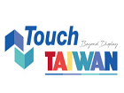 touch taiwan 2019