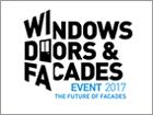 wdf2017